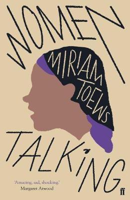 Women Talking by