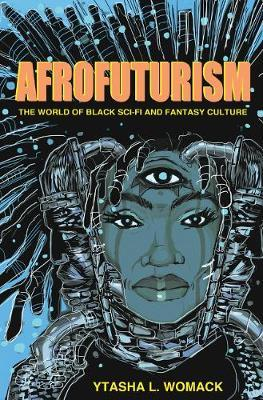 Afrofuturism by