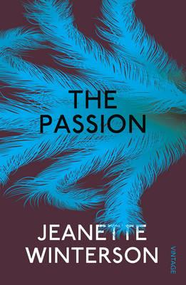 The Passion by