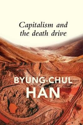 Capitalism and the Death Drive by