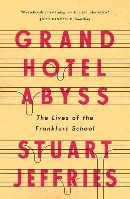 Grand Hotel Abyss by
