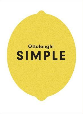 Simple    Ottolenghi by