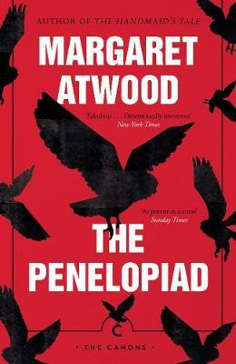 The Penelopiad by
