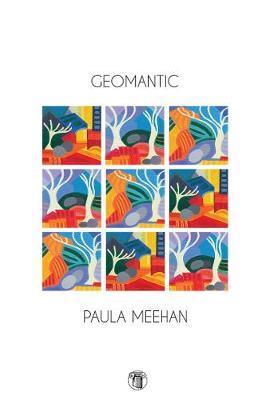 Geomantic by Paula Meehan