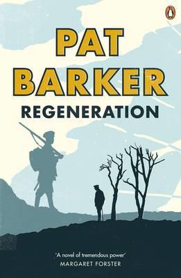 Regeneration by