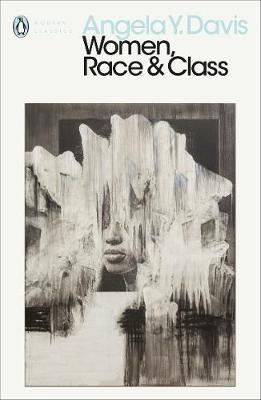 Women, Race & Class by