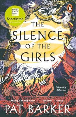 The Silence of the Girls by