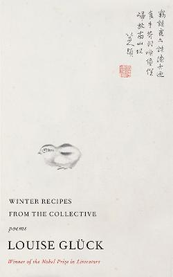 Winter Recipes from the Collective by