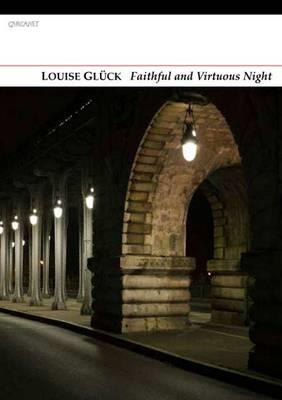 Faithful and Virtuous Night by